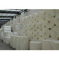 青海卫生纸批发、先帅大卷纸厂家(图)、木浆卫生纸批发