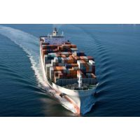 东莞珠海深圳到徐州国内海运物流运输公司内贸海运集装箱运输