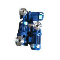 标准化工离心泵,化工离心泵,程跃泵业