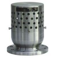 STA72W-10P/R型真空负压安全阀