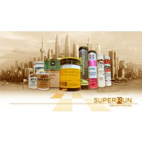 BECHEM Berulub MG Paste