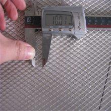 旺来钢板网筛网 钢板网钢笆 钢网菱形网
