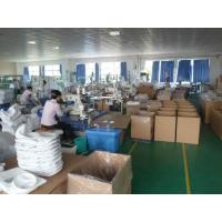 供应优质过滤袋 袋式过滤器专用 过滤袋大小可定制 上三环保