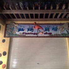 深圳别墅线条大门雕塑玻璃钢校园外墙装饰树脂欧式线条厂家供应