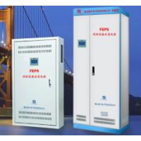攀枝花区HYS-6KW-120MIN消防应急电源厂家-慧中科技