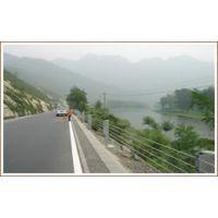 景区护栏网,安平县火狐护栏网厂现货供应