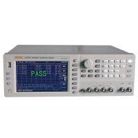 优高U2729A 型自动变压器综合测试仪U2729A