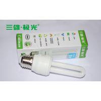 三雄广州总代理 LED灯,节能灯,耐用寿命长