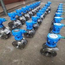 焊接式D363H-25C DN400 D363H -25C,口径125,D363H涡轮蝶阀,焊接式硬
