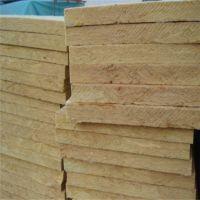 华硕兴业保温供应A级外墙外保温岩棉板 幕墙防火保温岩棉板应用范围EPS外墙保温系统