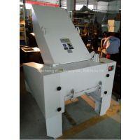 V type crusher machine for foam plastic