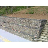 护河护堤的优质石笼网