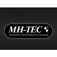 MH-TEC螺丝刀