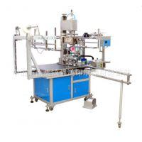 现货出售 QH-TS/A变径热转印烫金机 多功能烫金机