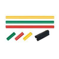 低压四芯1kv 150-240mm规格热缩电缆头,热缩电缆接头厂家直销,
