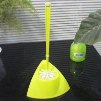 厂家洁具用品批发 长柄塑料马桶刷 清洁厕所刷Y-8301清洁马桶刷