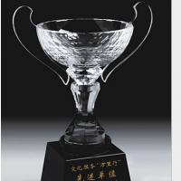 供应有机玻璃制品 加工,亚克力展示架,亚克力透明奖杯