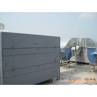 供应东莞有机废气净化器。