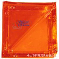 批发 WELDAS 威特仕55-5468金黄色高透视防护屏, 1.74x2.34m