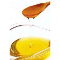 玉米油长寿健康消费者的选择