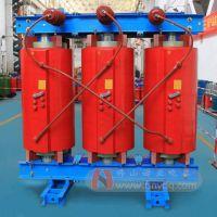 供应SCB10/ 11-125型节能型干式电力变压器
