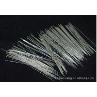 不锈钢波纹丝 波纹丝厂家 安徽波纹丝