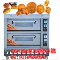 商用智能红外电烤炉/烤面包机/烧披萨炉/面包房专用 厂家直销