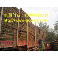 大量批发供应2米5,3米优质江西山药架竿