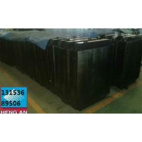 成工CL942h装载机锡柴发动机水箱散热器参数型价格