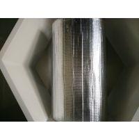 铝箔保温隔热棉,背胶耐高温材料,橡塑海绵