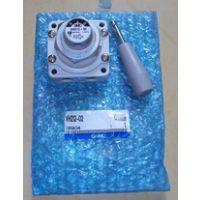 SMC 两位四通手动阀VH212-02 1.0MPA特价供货 麦克