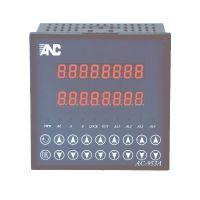 友正電機ANC品牌智能预设计数器 計米器/線速表RL 953A-8 8位數顯示