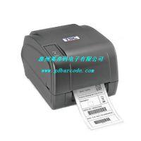 TSC G310桌面型标签条码打印机 TSC打印机代理经销