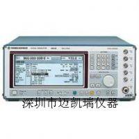 罗德与施瓦茨SME03,SME03信号发生器,销售罗德与施瓦茨SME03信号发生器