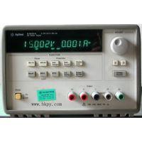 安捷伦E3632A,E3632A电源,租售安捷伦E3632A