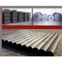 【30Cr2Ni2Mo】上海三敬供应大冶特钢30Cr2Ni2Mo圆钢 材质优价格低