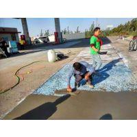 高密度面层修补砂浆砂浆