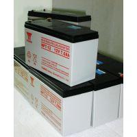 汤浅免维护蓄电池UXL24-12报价