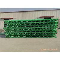 求购枣强玻璃钢工艺管压力管