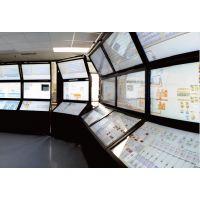 电力行业智能温度监控系统
