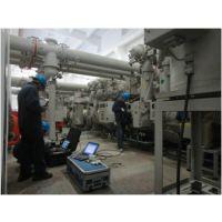 电力设备预防性试验,配电设备检测,中山电力试验