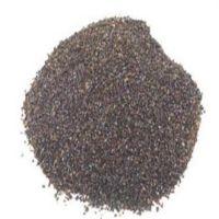 闽航焊接(在线咨询),熔炼焊剂生产厂家,揭阳熔炼焊剂生产厂家