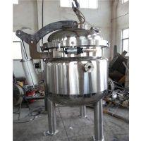 诸城三信食品机械(图),鸭蛋高压煮锅价格,鸭蛋高压煮锅