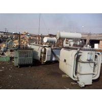 南沙变压器回收、广州旧变压器回收(图)、电力变压器回收