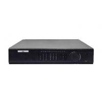TY宇视总代理 VS-ISC3632-SC-UV 32路8盘位网络硬盘录像机