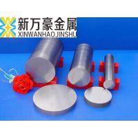 厂家供应铝棒6061/1060铝棒/LY12硬铝棒6063/六角铝棒