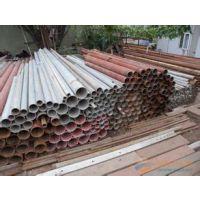 成都废旧钢筋回收13540000950厂家电话