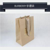高档纸袋 上海纸袋厂