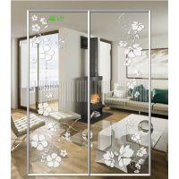 艺术玻璃图片,恩施艺术玻璃,尊尚艺玻(在线咨询)