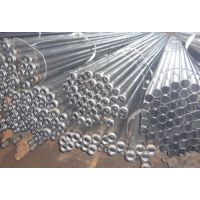 昆明声测管价格 声测管批发价 昆明钢材管材市场总代理15812137463